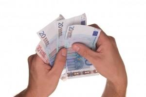 Chcete mať peniaze rýchlo na účte? Krátkodobé pôžičky sú správnou voľbou
