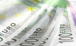 Krátkodobé pôžičky sú, ako to už vyplýva z názvu, určené na krátku dobu