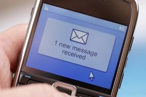 Jedným z najnovších spôsobov ako získať pôžičku je SMS pôžička