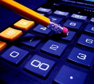 Ako sa dostať k skutočne najlepšej cene - cez kalkulačku