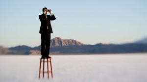Viete kde hľadať povinné zmluvné poistenie ak chcete ušetriť?